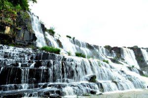 Kinh nghiệm du lịch Kon Tum – vùng đất hoang sơ và đầy bí ẩn tại Tây Nguyên