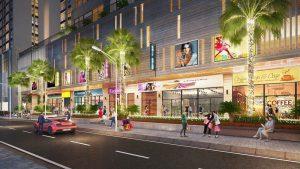 Người mua nhà ngày càng khắt khe trong việc lựa chọn không gian kiến trúc