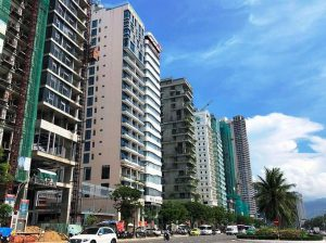 Đầu quý IV/2019, thị trường BĐS Đà Nẵng có tín hiệu khả quan