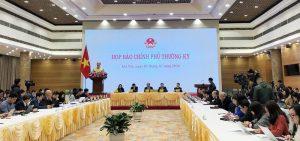 Việt Nam có thể chịu thiệt về kinh tế để đảm bảo sức khỏe, an toàn cho người dân