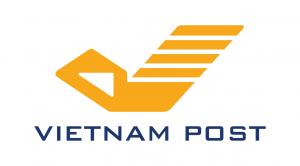 Vietnam Post: ưu đãi lớn cho khách hàng dịp Tết Tân Sửu